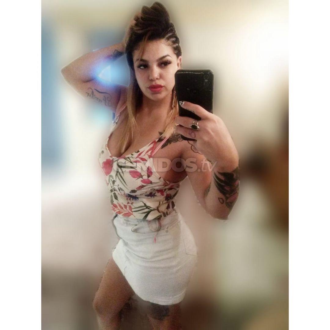 Valentina ZN
