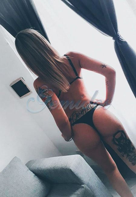 Pilar ZN