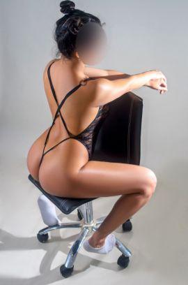 Lisa ZO