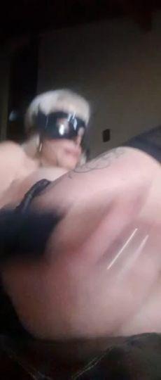 Janet Vip ZS