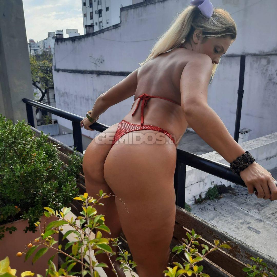 Silvina ZS