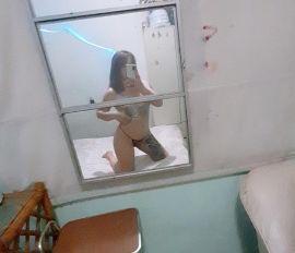 Pamela ZS