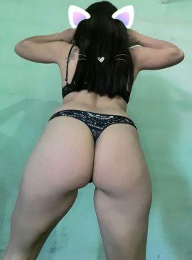 Luna ZS