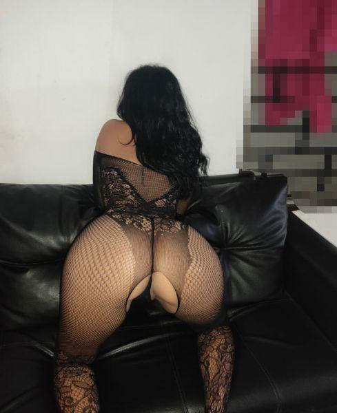 sexy y ardiente chica amante al sexo me gusta hacer locuras  mi visio es el sexo
