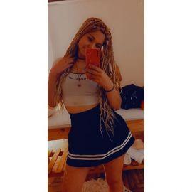 Mariela ZO