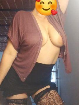 Valeria ZN
