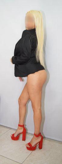 Julieta ZO