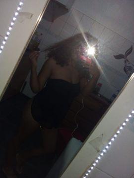 Roxy ZS
