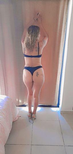 Sofia ZN